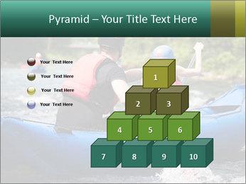 0000071461 PowerPoint Template - Slide 31