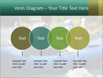 0000071461 PowerPoint Template - Slide 32