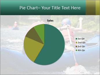 0000071461 PowerPoint Template - Slide 36