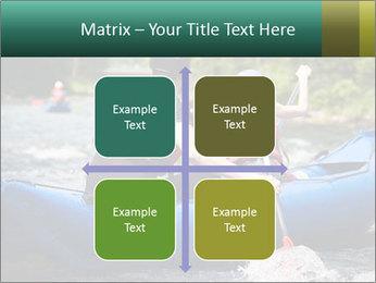 0000071461 PowerPoint Template - Slide 37