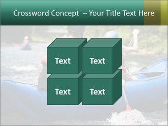 0000071461 PowerPoint Template - Slide 39