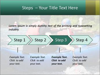 0000071461 PowerPoint Template - Slide 4