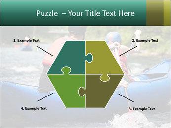 0000071461 PowerPoint Template - Slide 40