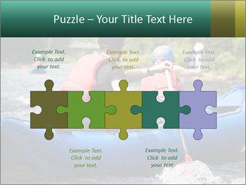 0000071461 PowerPoint Template - Slide 41