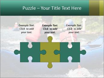 0000071461 PowerPoint Template - Slide 42