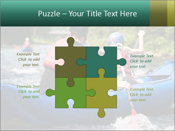 0000071461 PowerPoint Template - Slide 43