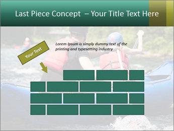 0000071461 PowerPoint Template - Slide 46