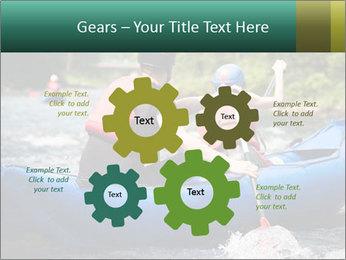 0000071461 PowerPoint Template - Slide 47