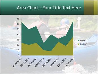 0000071461 PowerPoint Template - Slide 53