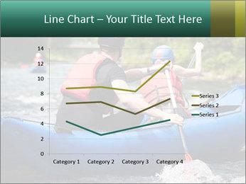 0000071461 PowerPoint Template - Slide 54