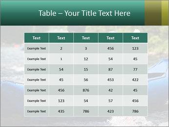 0000071461 PowerPoint Template - Slide 55