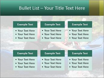 0000071461 PowerPoint Template - Slide 56