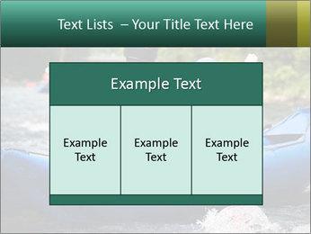 0000071461 PowerPoint Template - Slide 59