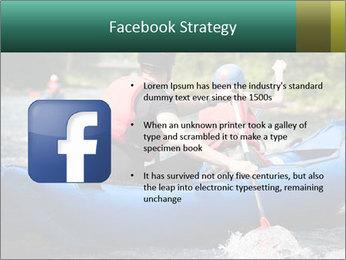 0000071461 PowerPoint Template - Slide 6
