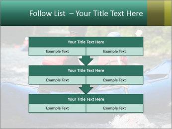 0000071461 PowerPoint Template - Slide 60