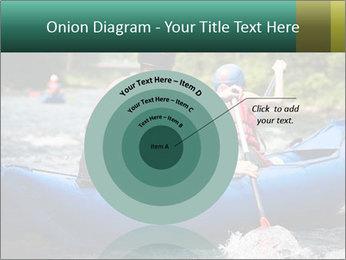 0000071461 PowerPoint Template - Slide 61