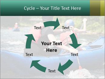 0000071461 PowerPoint Template - Slide 62