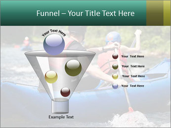 0000071461 PowerPoint Template - Slide 63
