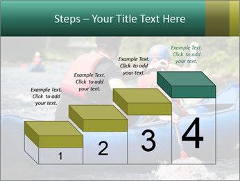 0000071461 PowerPoint Template - Slide 64