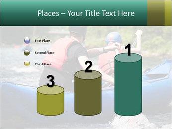 0000071461 PowerPoint Template - Slide 65