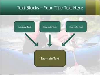0000071461 PowerPoint Template - Slide 70