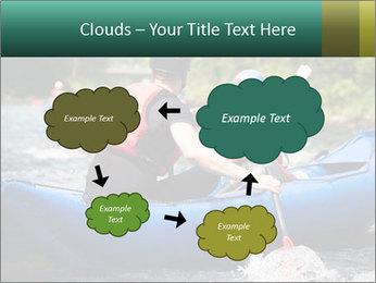 0000071461 PowerPoint Template - Slide 72