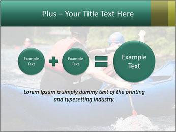 0000071461 PowerPoint Template - Slide 75