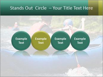 0000071461 PowerPoint Template - Slide 76