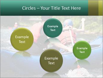 0000071461 PowerPoint Template - Slide 77
