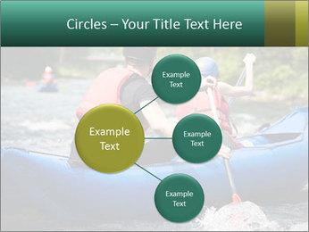 0000071461 PowerPoint Template - Slide 79