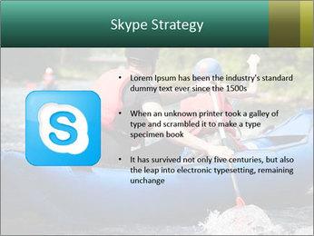 0000071461 PowerPoint Template - Slide 8