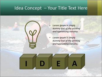 0000071461 PowerPoint Template - Slide 80