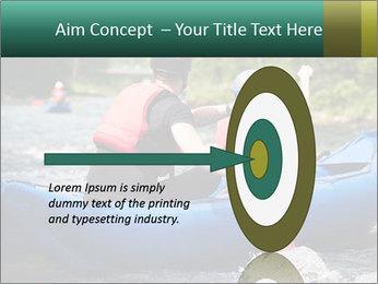 0000071461 PowerPoint Template - Slide 83