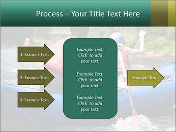 0000071461 PowerPoint Template - Slide 85