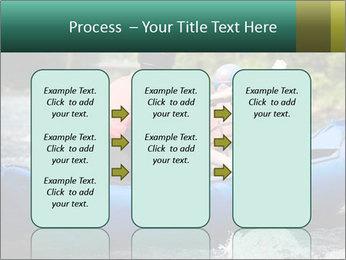 0000071461 PowerPoint Template - Slide 86