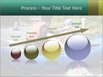 0000071461 PowerPoint Template - Slide 87