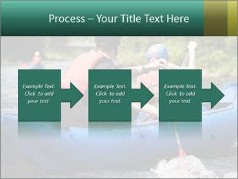 0000071461 PowerPoint Template - Slide 88