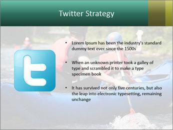 0000071461 PowerPoint Template - Slide 9
