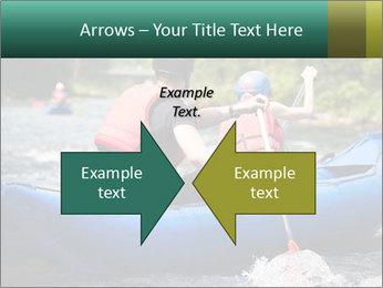 0000071461 PowerPoint Template - Slide 90