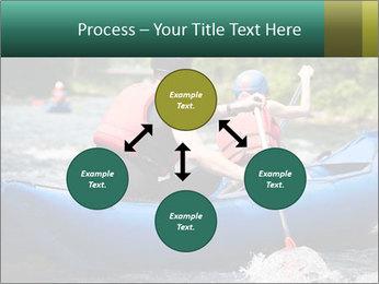 0000071461 PowerPoint Template - Slide 91