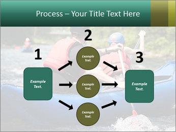 0000071461 PowerPoint Template - Slide 92