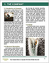 0000071461 Word Templates - Page 3