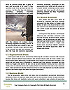 0000071461 Word Templates - Page 4