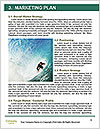 0000071461 Word Templates - Page 8