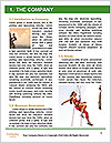 0000071462 Word Templates - Page 3
