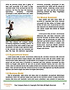 0000071462 Word Templates - Page 4