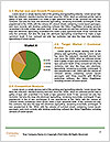 0000071462 Word Templates - Page 7