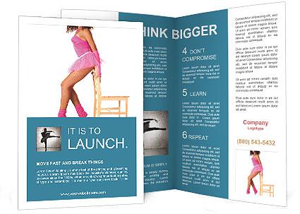 0000071463 Brochure Templates
