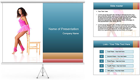 0000071463 PowerPoint Template