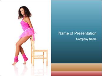 0000071463 PowerPoint Template - Slide 1